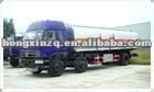 30CBM bitumen transport truck