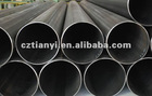 20G boiler tubes