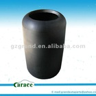bus and truck spare parts AIR SPRING W01 095 0205
