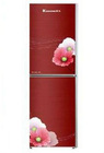 Decorative Refrigerator Door Panel, door for refrigerator