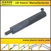 Quality Motorcycle Repair Tools Carbon Steel Grinding Rod