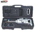 "Bellright 1"" Air Impact Wrench, Air Tool Pneumatic Tools, Tire repair tools"