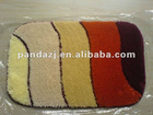 door mat, carpet,bath mat