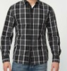 fashion latest hot shirts for men or boys