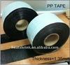 ploypropylene(PP) adhesive tape