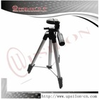 Telescoic Mini Camera Tripod