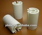 UL Nylon flat cable clips (94V-2)