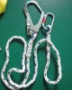 Good quality& Attractive design Safety Lanyard