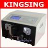 Dual Core Flat Cable Stripping Machine, Wire Stripping Cutting Machine KS-09P