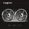 wheel rims for three-wheel bike(OEM service available)
