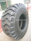 China wheel loader tire
