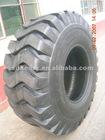 China wheel loader tire