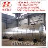 35 CBM Bitumn Storage Tank