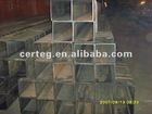 High Strength Square Steel Tube With Different Size