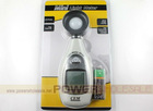 DT-86 Mini light meter