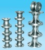 Welding Pipe Mould/Rolls for SS Tube Mill