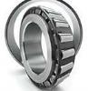 ZWZ Roller Bearings K639/K633