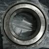 NSK Tapered Roller Bearing 33010