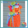 Lace Dress Vintage Girl Lace Flower Dress Set Baby Girls Tutu Dress Sets