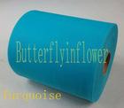 turquoise tulle fabrics tutus
