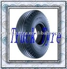 truck bias tires