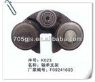 dobby bearing bracket, textile machinery parts