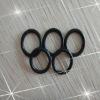 China Supplier AS568 O ring