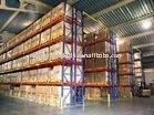 Warehouse storage and Consolidate shipment in Shenzhen Foshan Guangzhou Hongkong Xiamen Ningbo Qingdao Tianjin Dalian