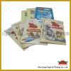 Paper Magazine Printing