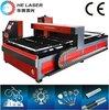 HEL YAG500 laser cutting machine