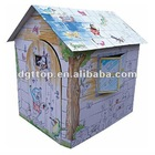 2012 best seller kids play tent house
