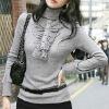 2012 ladies fashion sweaters