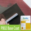 PB02 Adhesive & Base Coat - EPS adhesive, bonding and base coating all kinds of insulation board, EPS, XPS,Foam glass, etc