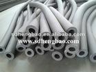 Rubber Foam lnsulation Pipe