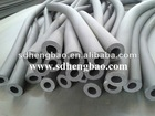 Rubber Foam lnsulation Pipe