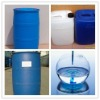 high quality low price glacial acetic acid