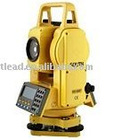 Total Station NTS-350I