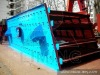 Circular Vibrating Screen made by LIMING