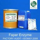 Enzymatic Deinking Agent