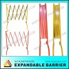 10 YEARS FACOTRY! Expandable Fence Expandable Barrier 15-220cm