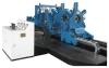hydraulic service unit & hydraulic jar tester