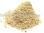 ginger powder/powdered ginger