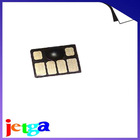 Chip resetter for hp DesignJet5500 printer