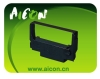 Compatible Printer EPSON ERC-30 Ribbon