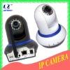 micro ip camera HD 720P 30 fps IP Camera hd wifi hd 1080p ip camera