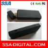 Android 4.0 TV stick google TV dongle A10 1GB DDR3 4GB hard disck