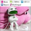 MP3 Player Music Player Toy or Gift