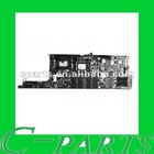 """C-parts Motherboard For MacBook Air 13"""" Intel Core 2 Duo 1.8Ghz 661-5197"""