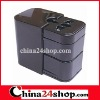 universal travel adapter for 150 country