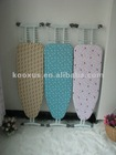Ironing board wholesale and retail